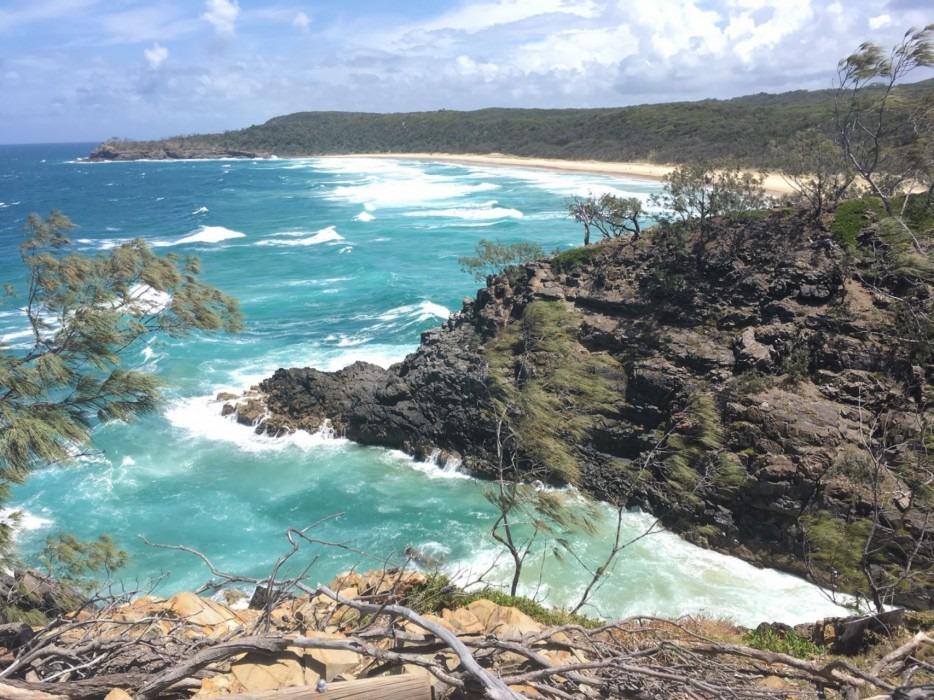 Anne-backpacken-in-Australie-1