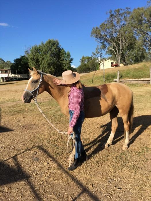 Anne-backpacken-in-Australie-11