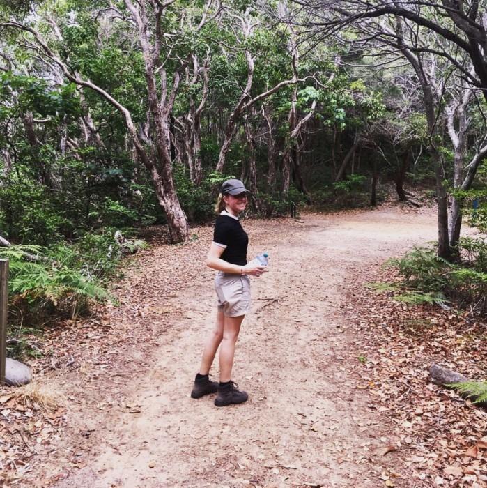 Anne-backpacken-in-Australie-2
