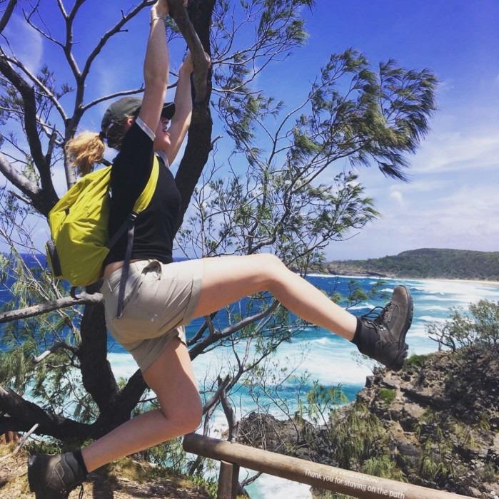 Anne-backpacken-in-Australie-3