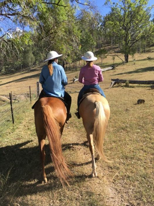 Anne-backpacken-in-Australie-4