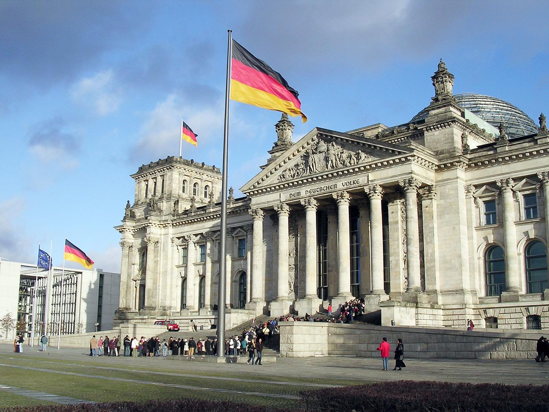 Taalreizen - Goethe examen - Duits