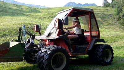 blog-boerderijwerk-zwitserland3_0