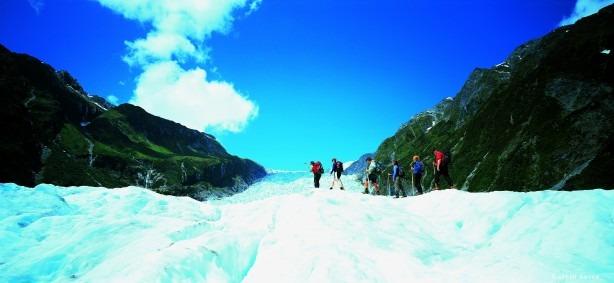 blog-work-travel-12-weetjes-Nieuw-Zeeland-2