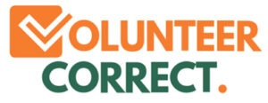 Vrijwilligerswerk - eerlijk vrijwilligerswerk - volunteer correct