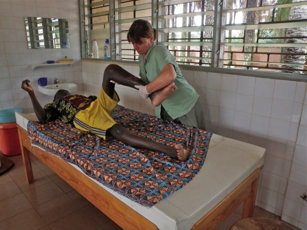 Vrijwilligerswerk - mogelijkheden VW afrika en latijns amerika