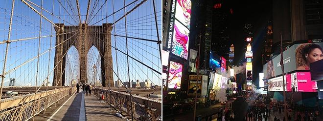 blog-als-au-pair-amerika-overal-new-york-zie-je-televisie-en-filmsets2