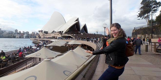 blog-au-pair-australie-nina-alles-wat-je-wilt-weten-9