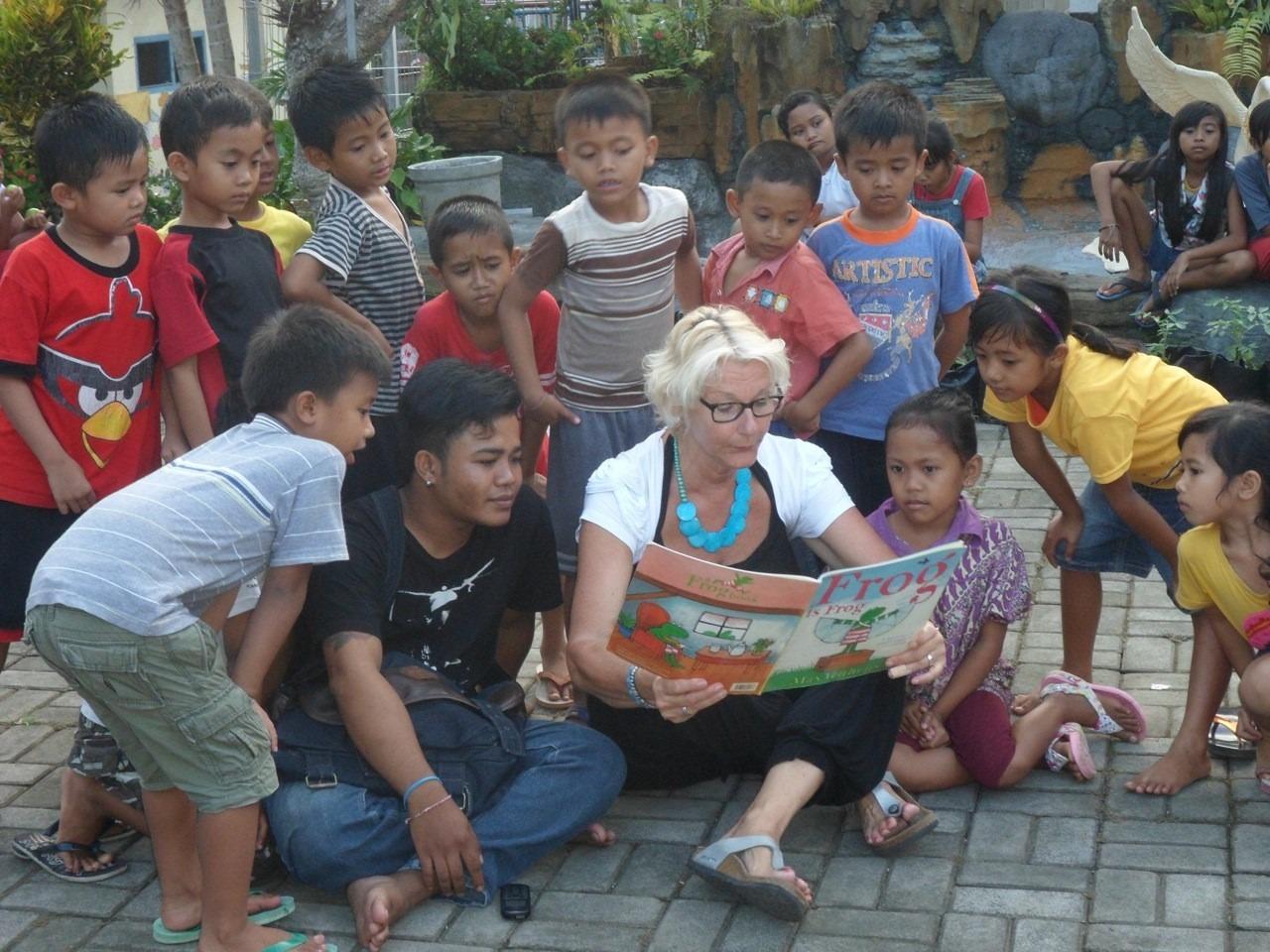 blog-vrijwilliger-arjet-op-bali-wish-it-dream-it-do-it2