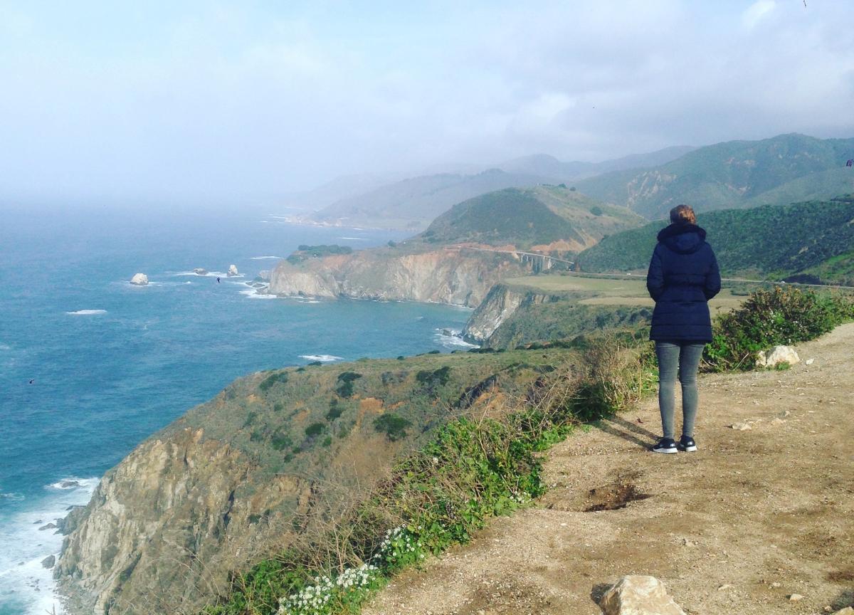blog-zes-redenen-waarom-je-los-angeles-moet-ontdekken2