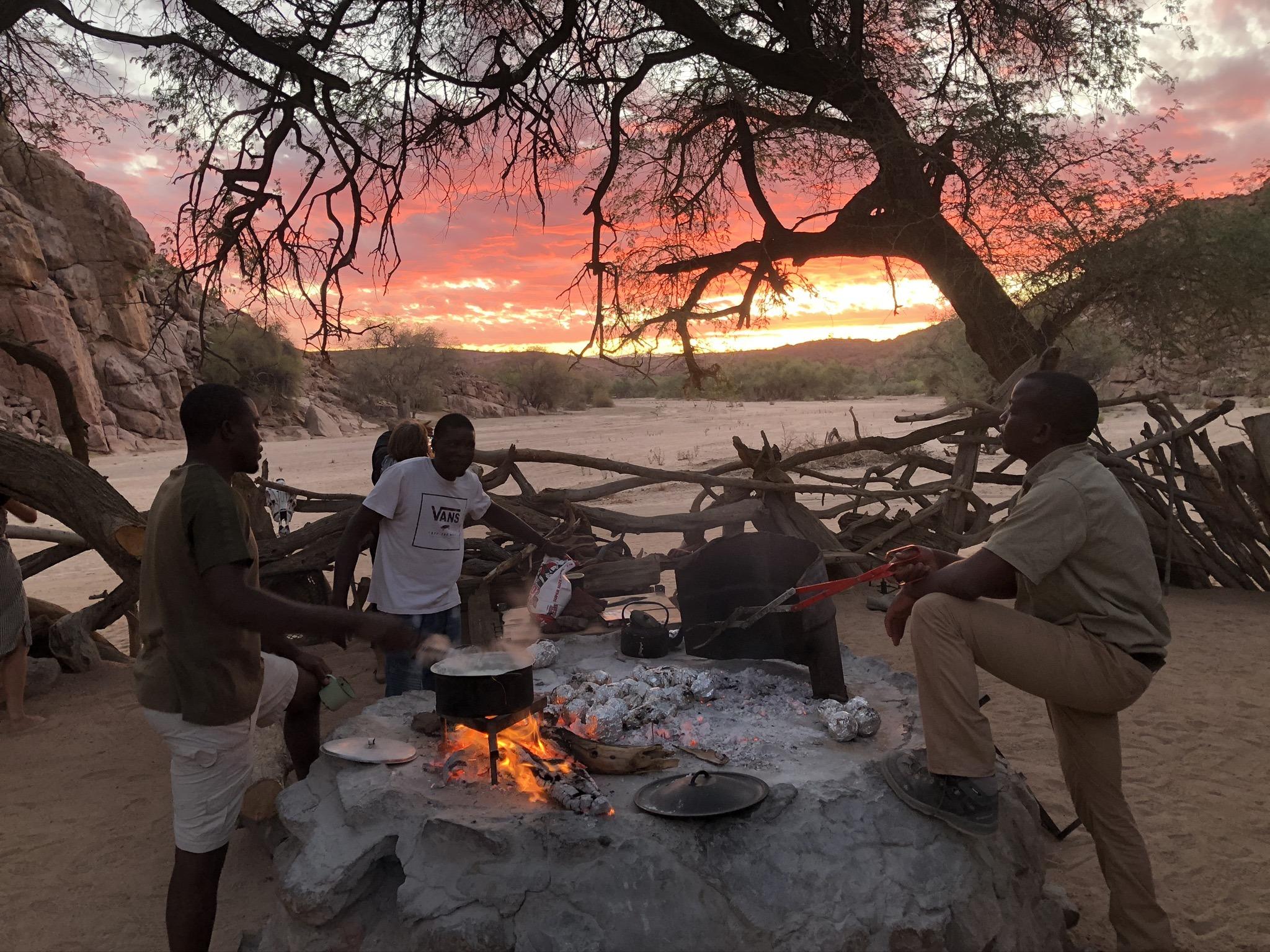 de-ervaringen-van-paulien-tijdens-het-desert-elephant-project-namibie-deel-2-2
