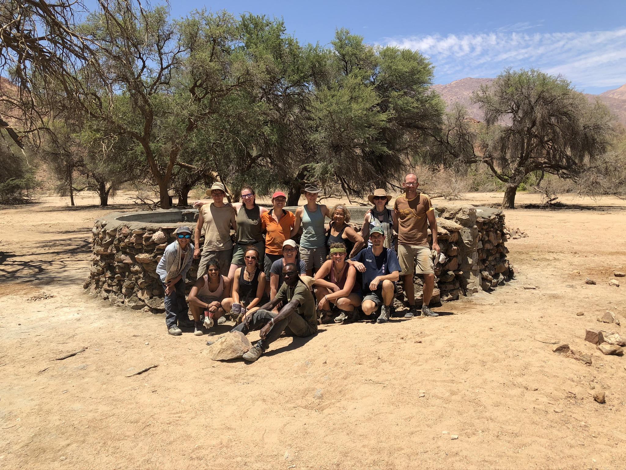 de-ervaringen-van-paulien-tijdens-het-desert-elephant-project-namibie-deel-2-3