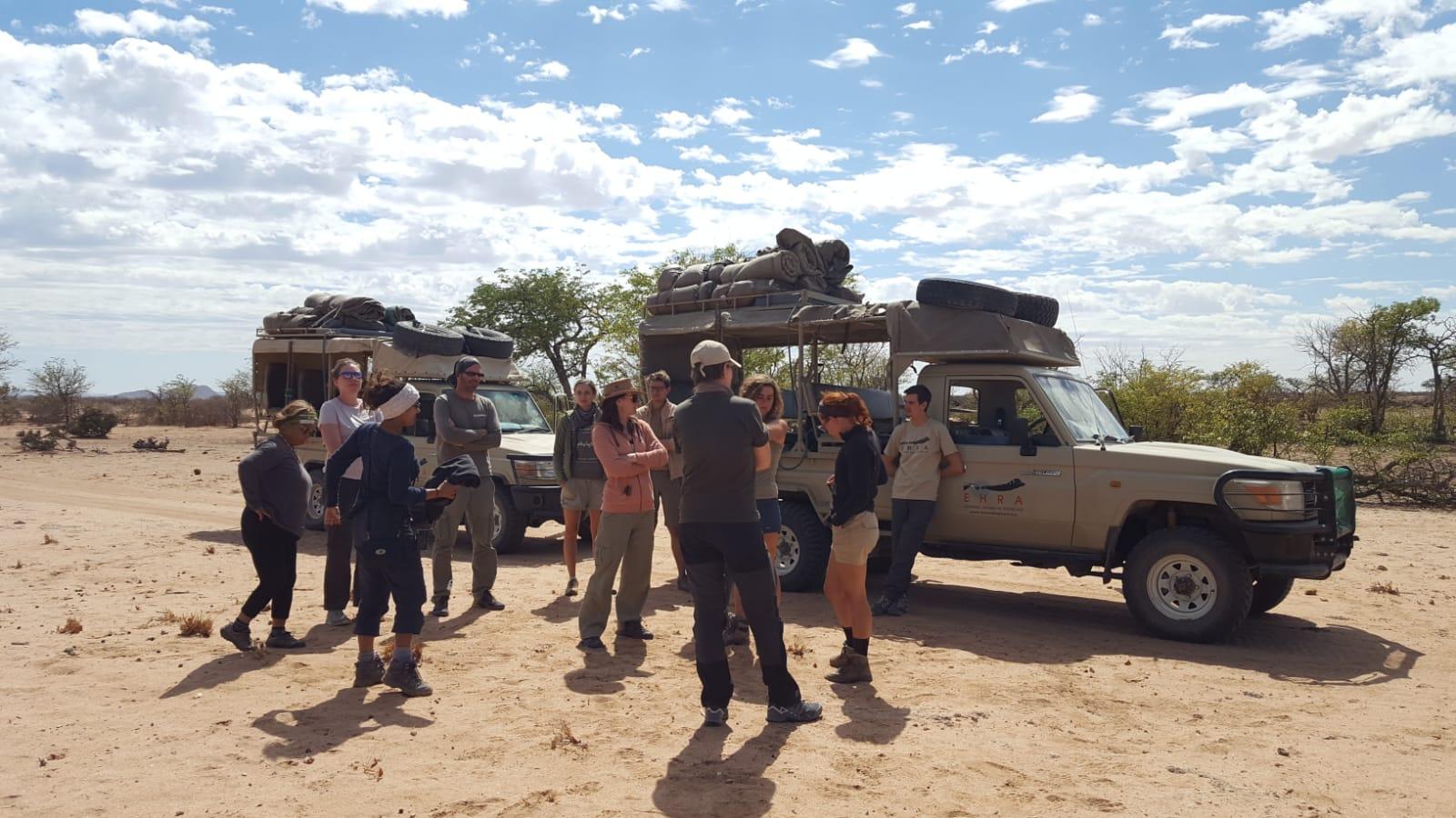 de-ervaringen-van-paulien-tijdens-het-desert-elephant-project1