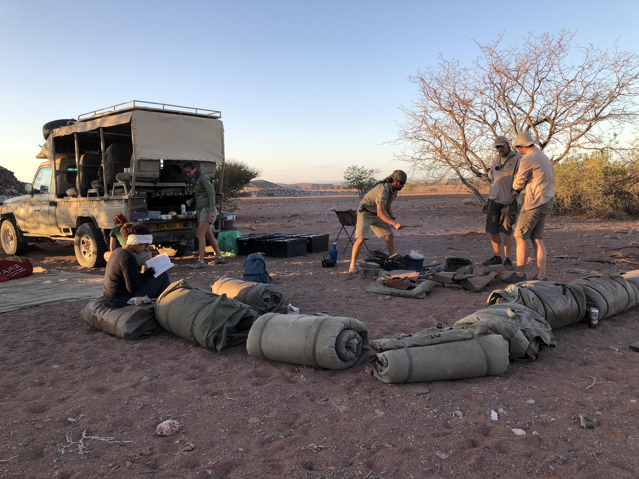 de-ervaringen-van-paulien-tijdens-het-desert-elephant-project3