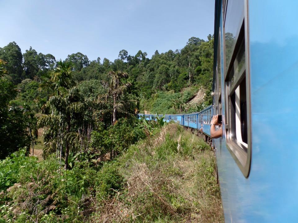 een-reis-naar-sri-lanka-die-ontzettend-veel-indrukken-heeft-achtergelaten-4