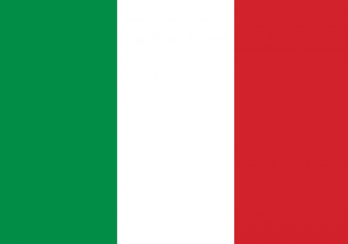 het-juiste-moment-om-mijn-droom-waarmaken-als-au-pair-in-italie2