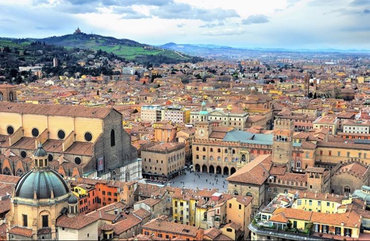 het-juiste-moment-om-mijn-droom-waarmaken-als-au-pair-in-italie3