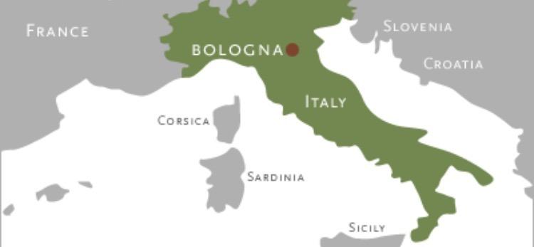 het-juiste-moment-om-mijn-droom-waarmaken-als-au-pair-in-italie4