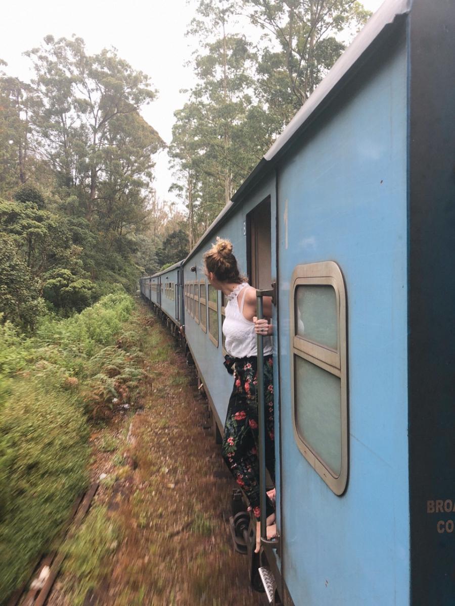 imke-over-haar-bijzondere-cultuurweek-in-Sri-Lanka-1-3