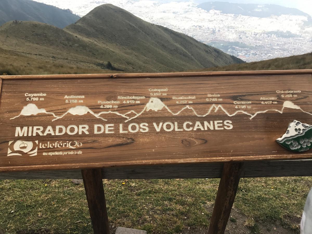joyce-vertelt-over-het-wildlife-project-ecuador-2