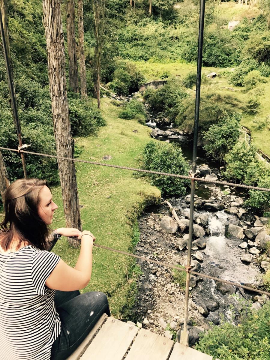 joyce-vertelt-over-het-wildlife-project-ecuador-4