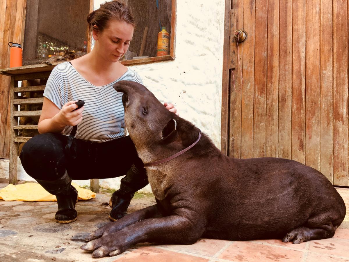 joyce-vertelt-over-het-wildlife-project-ecuador-5