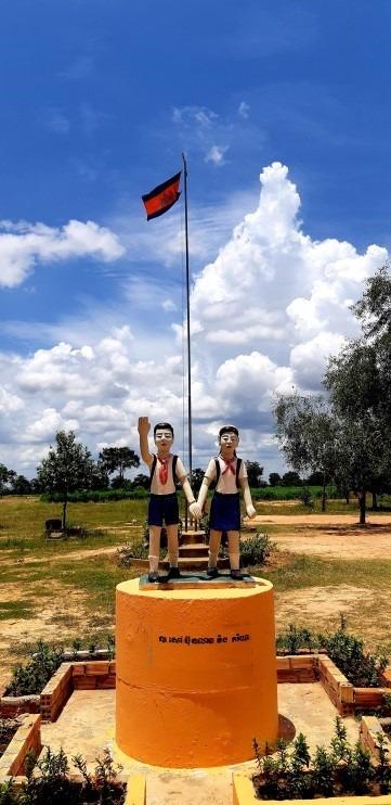 petra-vertelt-over-haar-bijzonder-vrijwilligerswerkavontuur-cambodja-1