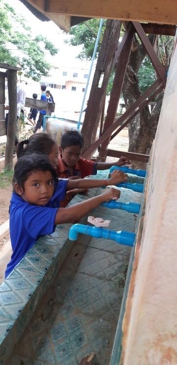 petra-vertelt-over-haar-bijzonder-vrijwilligerswerkavontuur-cambodja-2