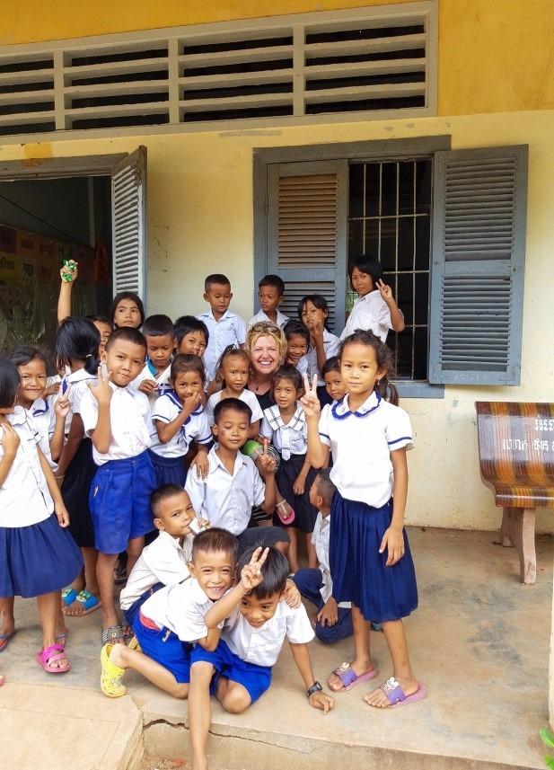 petra-vertelt-over-haar-bijzonder-vrijwilligerswerkavontuur-cambodja-3