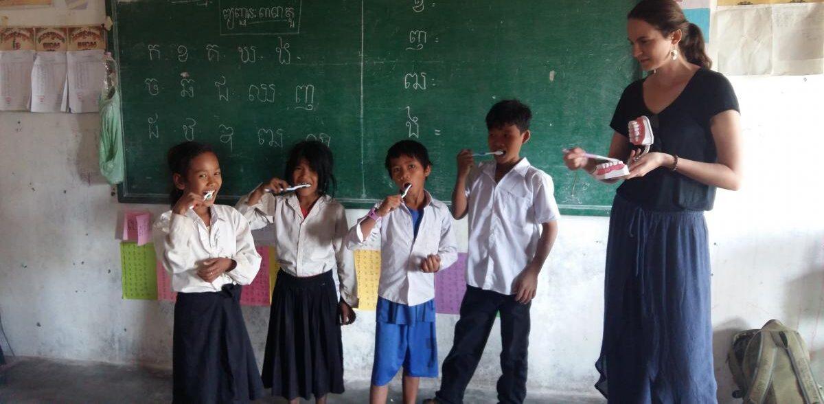 petra-vertelt-over-haar-bijzonder-vrijwilligerswerkavontuur-cambodja-4