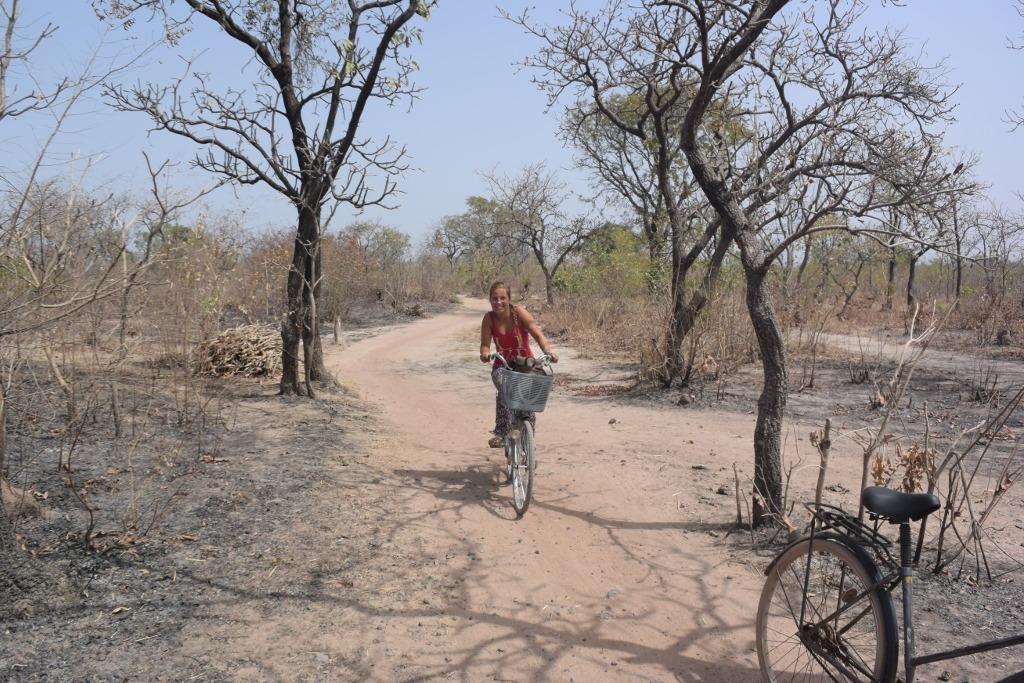 waarom-ghana-vrijwilligerswerk-2