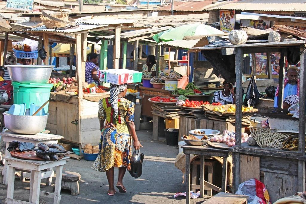 waarom-ghana-vrijwilligerswerk-3