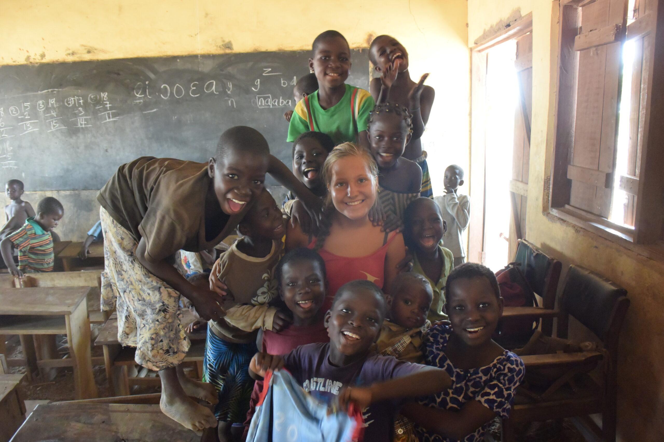 waarom-ghana-vrijwilligerswerk-4