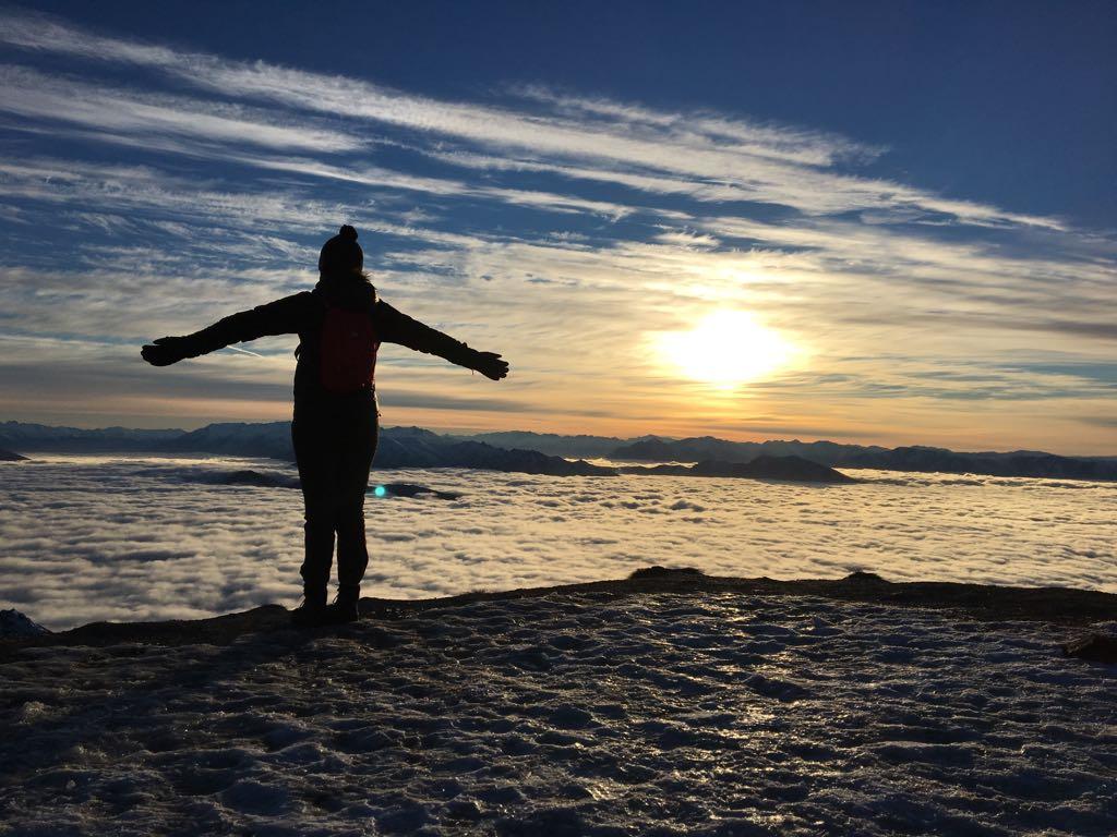 Work & Travel - waarom werken en reizen met wt